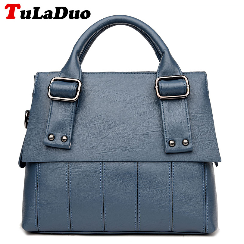 Women Top-Handle Bags High Quality Ladies Tote Bolsa Fashion PU Leather Shoulder Bag Woman Handbags Designers Brand bolsos mujer relief for cnc in stl file format artcam model 3d horse 18