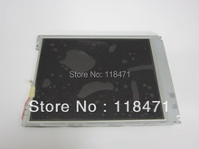 10.1 дюймов ЖК-дисплей Панель hsd100ifw4 1024 RGB * 600 WSVGA Оригинальное класс один год гарантии