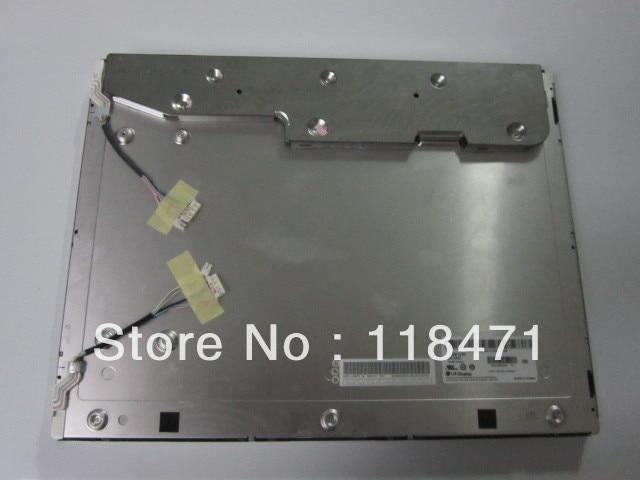 Original A+ Grade LM201U05-SLA2 LM201U05 SLA2 20.1