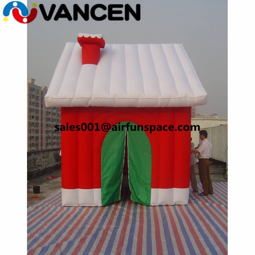 inflatable model03