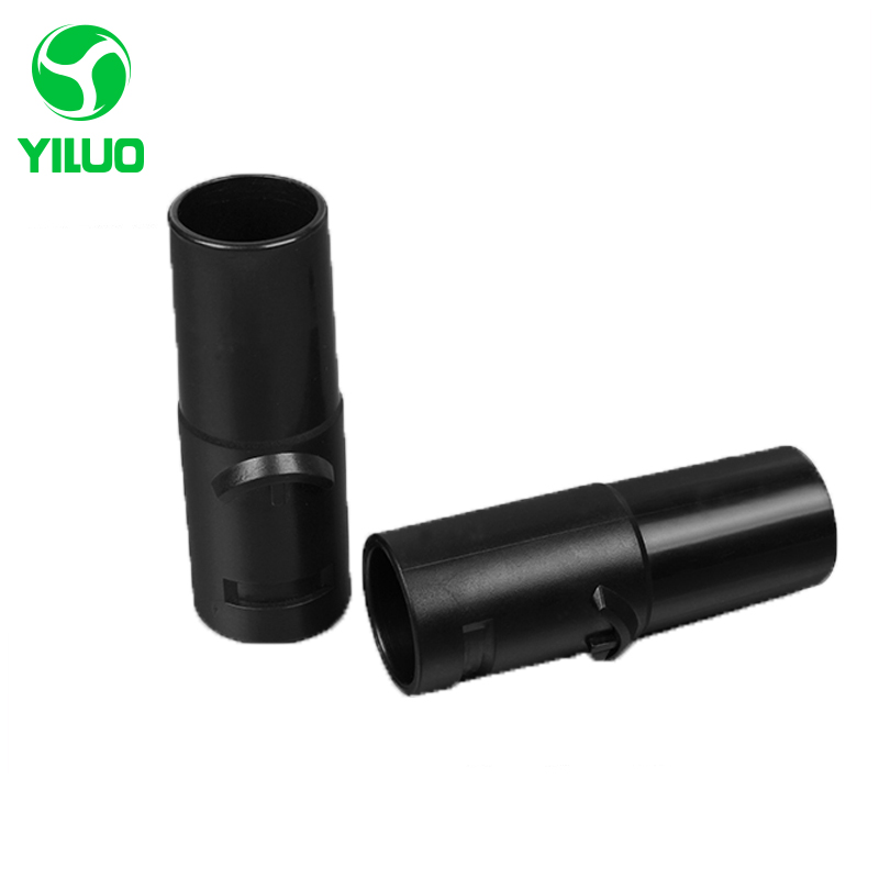 Outer diameter 31mm Vacuum Cleaner Converter tube/Adapter/Connector For Accessories Idustrial Vacuum Cleaner DC01 DC02 V6 1pcs home appliance vacuum cleaner parts converter tube adapter connector brush inner 32mm outer 31mm
