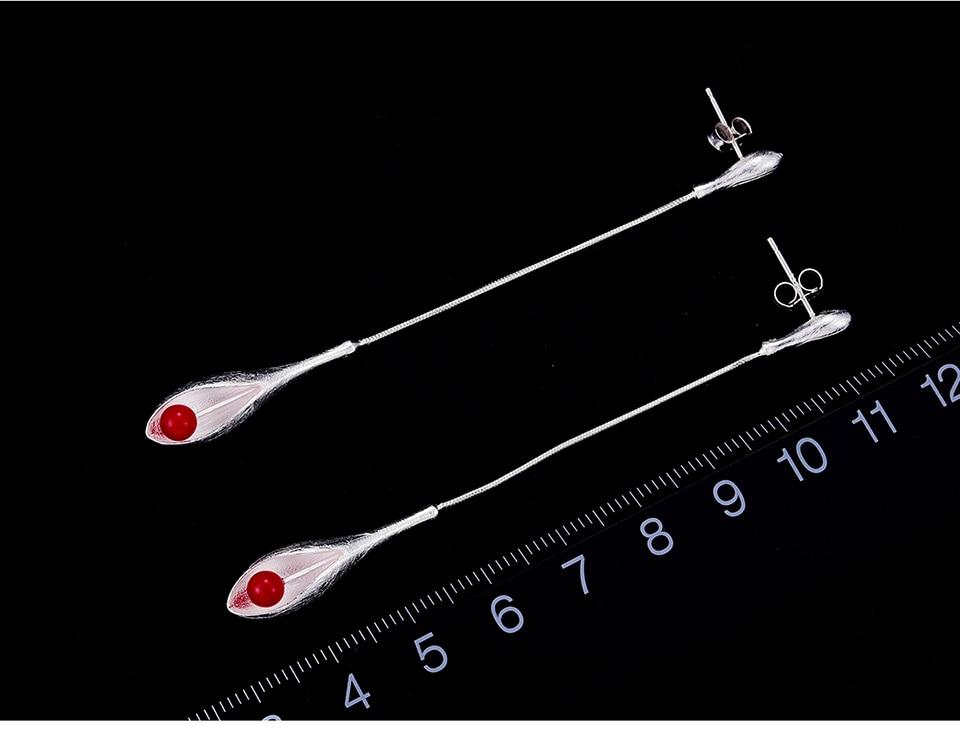 LFJB0052-Vintage-Elegant-Long-Dangle-Earrings_09