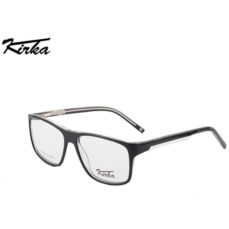 98380e1bf3d27 Gucci Unisex Square Acetate Sunglasses With Solid Lenses