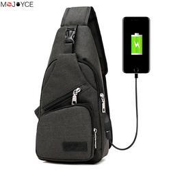 New casual men canvas chest bag multifunction crossbody bag with usb port single shoulder bag fashion.jpg 250x250