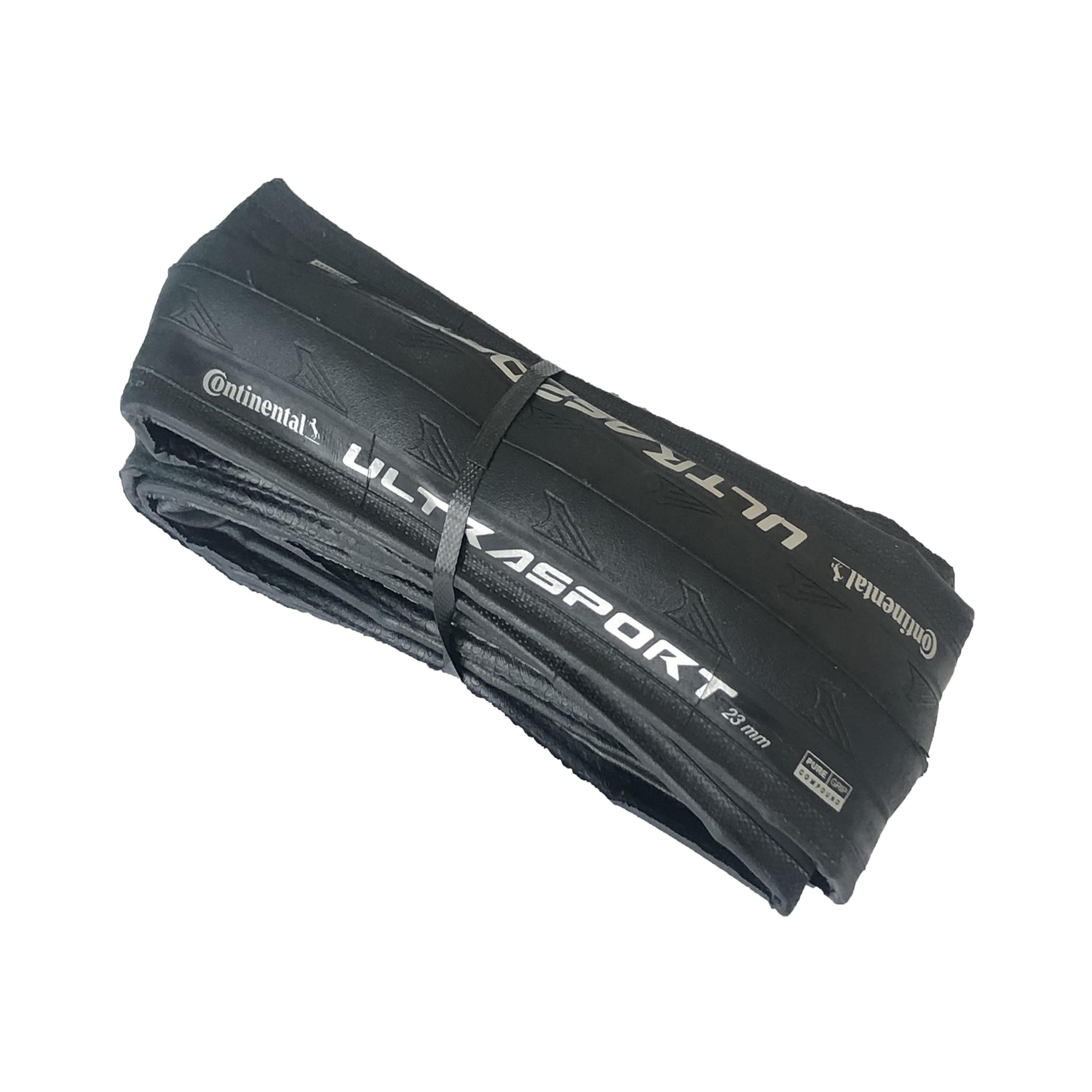 Continental Grand Sport course Ultra sport route vélo pneus 700c× 25 700 × 28 700C pneus route vélo pneu 700 28c