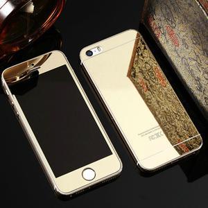 Best Top Iphone Mirror Glass