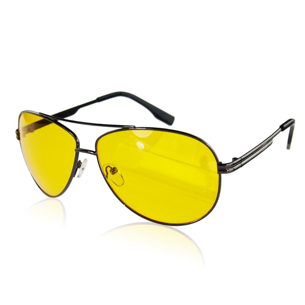 yellow sunglasses o6ia  yellow sunglasses