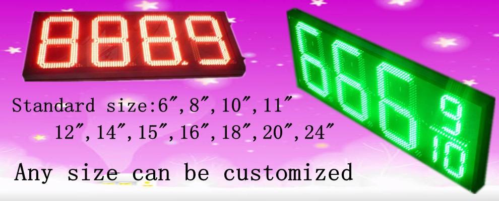 1366390652432