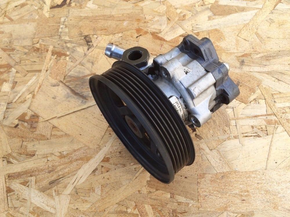 power steering pump for Range Rove-r 4.4 HSE L322 06-09 QVB500430 wiper blades for range rover l322 vogue hse 26