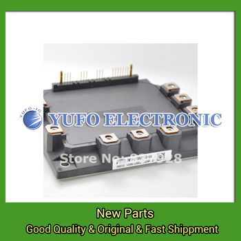 Free Shipping 1PCS 7MBP150RA120-05 Power Module original new Welcome to order
