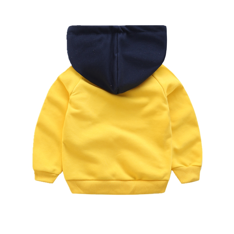 2017-New-Childrens-Clothing-Spring-And-Autumn-Boys-Sweater-Baby-Child-Casual-Hooded-Childrens-Jacket-Clothes-JSB225-2