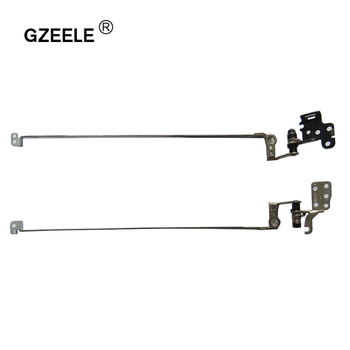 GZEELE New Laptop Lcd Hinges Kit For Acer Aspire E1-571 E1-571G E1-531 E1-531G E1-521 E1-521G NV55 NV55C NV55S NV57 NV57H Hinges az324m e1 page 5