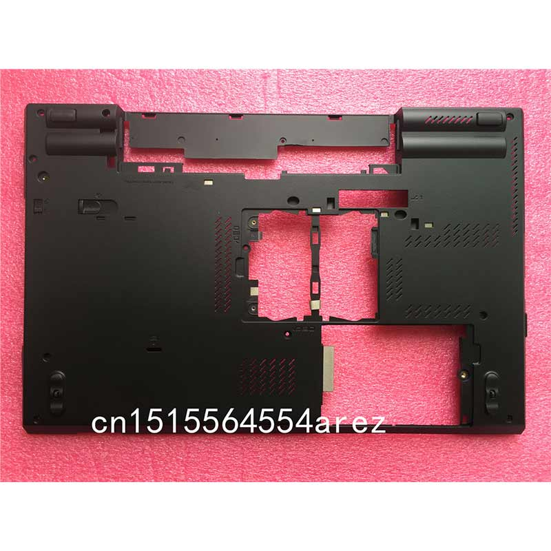 New Original Laptop Lenovo ThinkPad W530 T530 T530i Base Cover Case/The Bottom Lower Cover 04Y2052