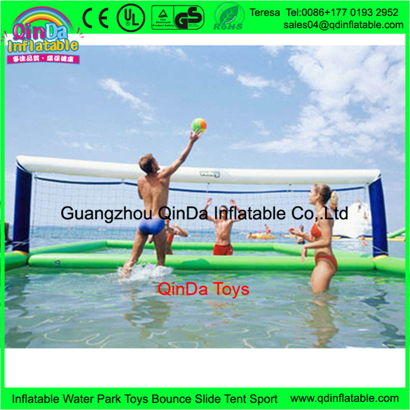 inflatable beach volleyball courts06