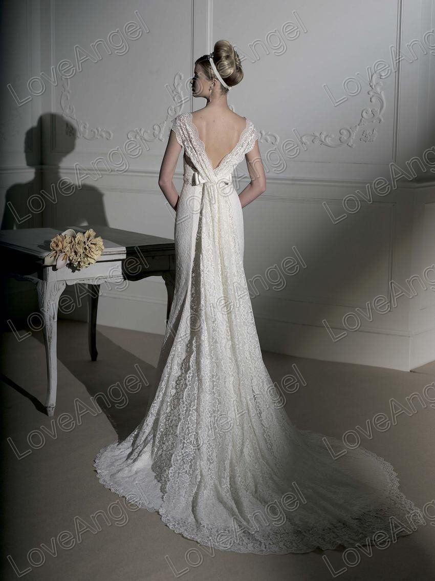 most expensive wedding dress designers expensive wedding dress The Most Expensive Wedding Dress Brand