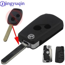Popular Flip Key For Honda City Buy Cheap Flip Key For Honda City