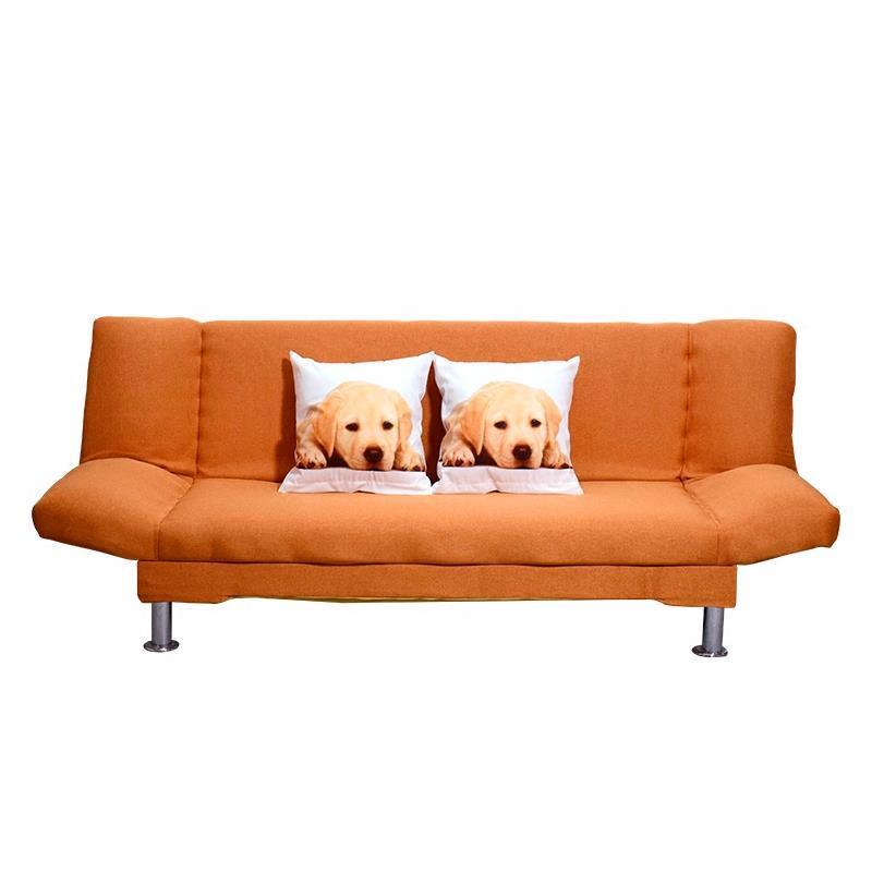 купить Mobili Moderno Para Sala Meble Do Salonu Couch Cama Plegable Armut Koltuk Mobilya Mueble Set Living Room Furniture Sofa Bed по цене 47247.38 рублей