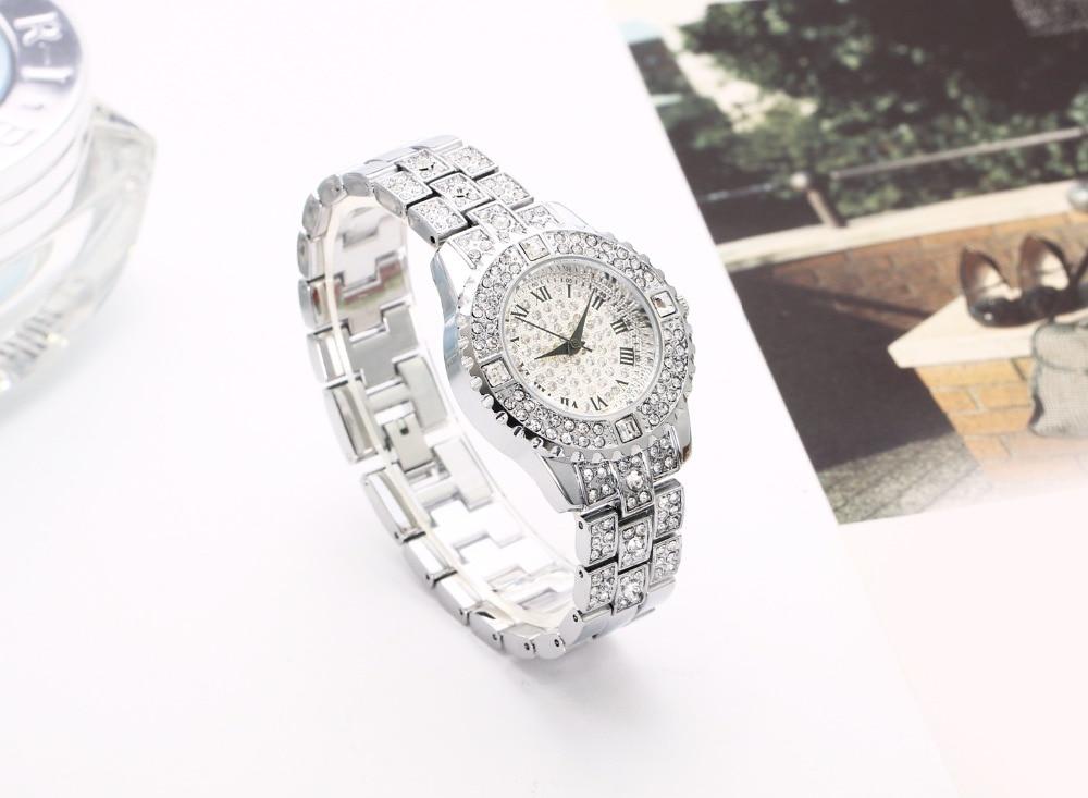 diamond watches (5)