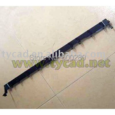 C4714-60093 Bail assembly (E-size) for HP DesignJet 430 450C 455CA 488CA plotter parts