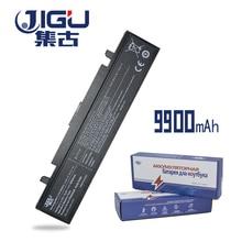 JIGU Rv513 6600 Mah лаптоп с Батарея для samsung AA-PB9NC5B AA-PB9NC6B R518 R519 R520 R522 R540 R580 R610 R620 R700 R425 R430