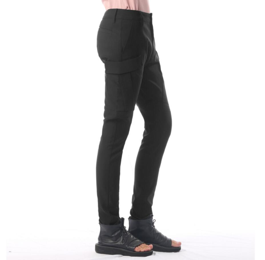 Compare Prices on Mens Bootcut Trousers- Online Shopping/Buy Low ...
