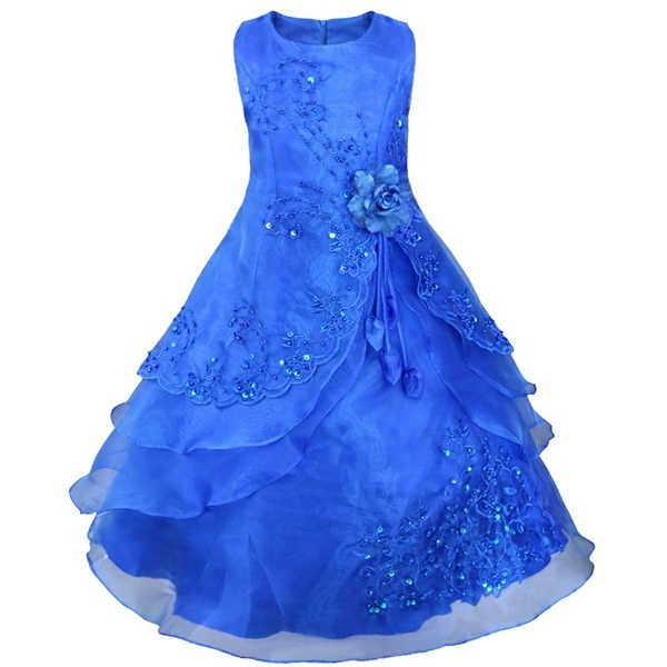 kız çocuk abiye elbise ,bebek elbise,kız çocuk elbise,kız çocuk elbise modelleri