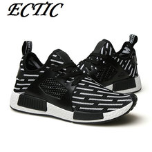 New Free Air Mesh Men's walking Shoes Male Classic Outdoor Jogging Shoes Man Knit Shoes Sports Trainers Shoes Sneakers
