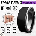 Jakcom Smart Ring R3 Hot Sale In Electronics Dvd, Vcd Players As Tv Portatil Reproductor Portatil Dvd Television Portatil