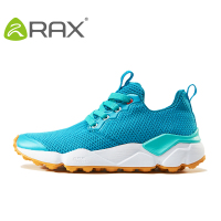 Hot Sale Lightweight Running Shoes For Men Women Lace Up Athletic Trainers Outdoor Sport Joggering Sneakers AA12355
