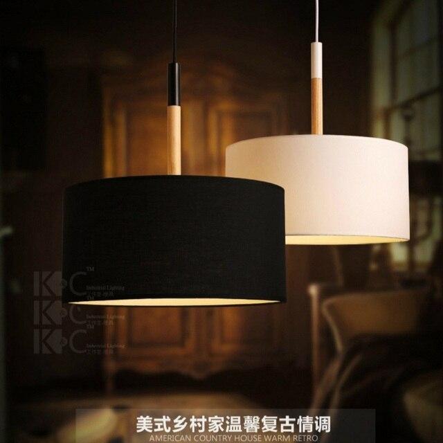 Wohnzimmer lampe amazing moderne with wohnzimmer lampe latest gelb haus themen zu moderne - Wohnzimmer lampe holz ...
