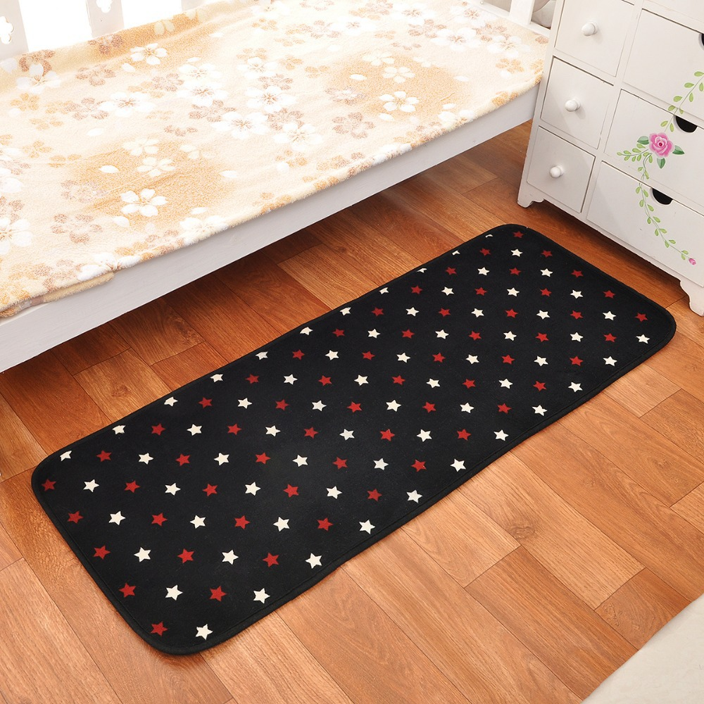 modern flooring designs promotionshop for promotional modern  -  minimalist style bedroom kitchen floor mats for home decoration canmachine wash handwashing absorbent nonslip mats carpet