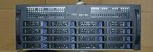 YT4316, 4U16 диск, hot plug, сервер шкаф, промышленного управления HD окно монитора