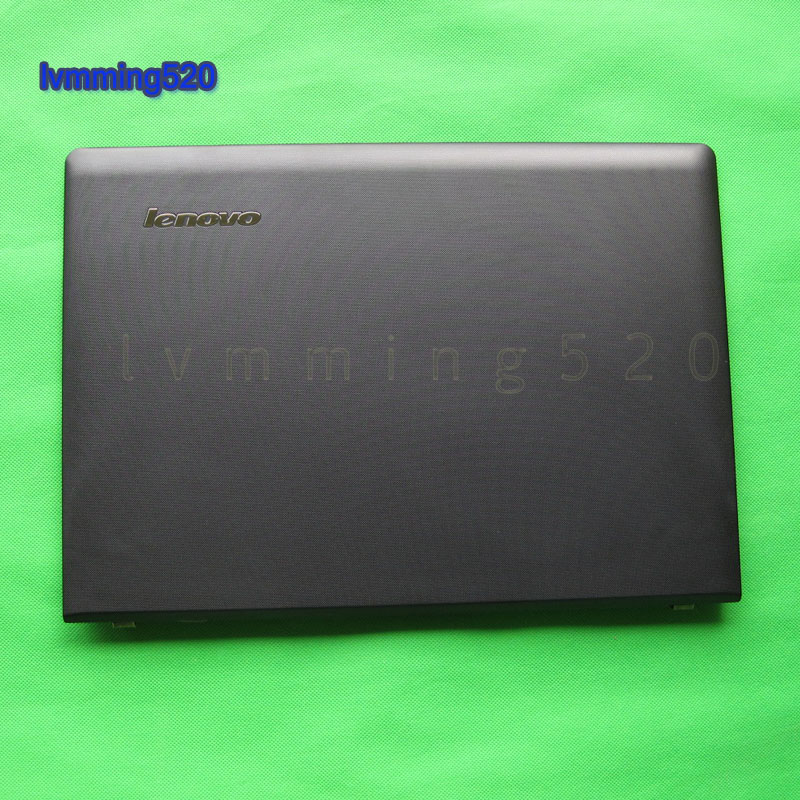 ФОТО FOR LENOVO IdeaPad 300-14 300-15 A shell top Cover