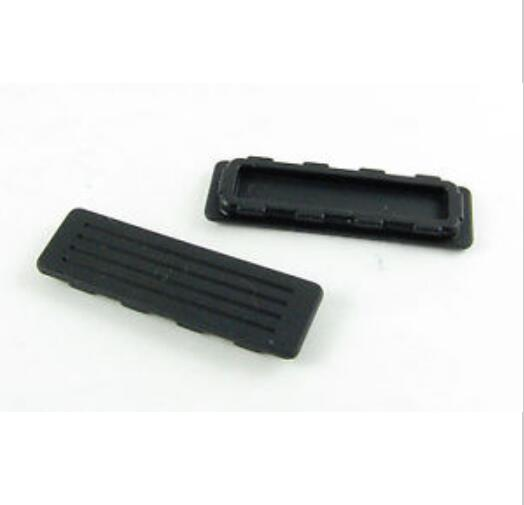 NEW Power Cover Rubber Bottom Cover Cap For Nikon D7000 D600 D610 DSLR Digital Camera Repair Part