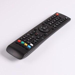 Image 5 - Remote Control For AMIKO Mini HD 8150 8200 8300 8360 8840 SHD 7900  8000 8110 8140  STHD 8820,8800, Micro combo
