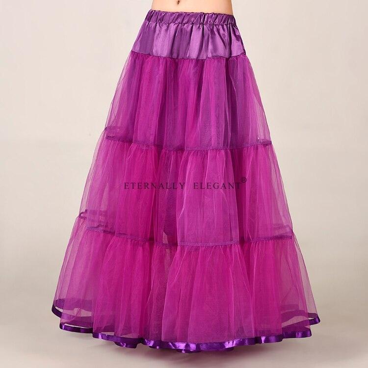 Magnífico Aros Para Vestidos De Novia Ideas Ornamento Elaboración ...