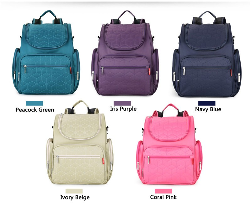 diaper backpack (3)