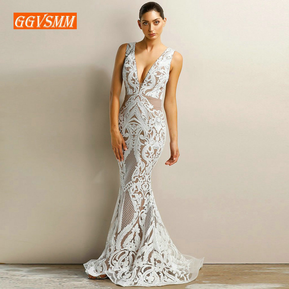 Best Top Women Brides Dresses List And Get Free Shipping Cn431f56