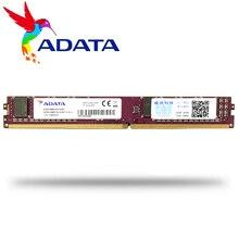 ADATA ПК ddr4 ram 8 ГБ 4 ГБ оперативной памяти, 16 Гб встроенной памяти, 2666 МГц или 2400 МГц модуль памяти DIMM для компьютера поддерживаемая материнской платой PC4 4G 8G 16G 2666 2400 МГц