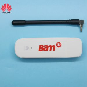 Unlocked New Huawei E353 E353s-2 with Antenna 3G USB Modem 21.6 Mbps HSPA+Mobile Broadband 3G Modem Dongle PK E3351,E303,E3531