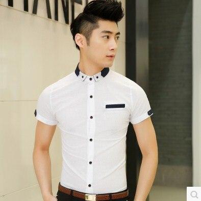 aliexpress shirts