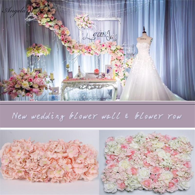 fleur de mariage milieux-achetez des lots à petit prix fleur de