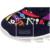 Nuevos Hombres de La Manera Del Otoño Del Resorte de Hoja Casual Zapatos de Deporte Al Aire Libre Portable antideslizante Transpirable Zapatos de Malla 32 Zyh