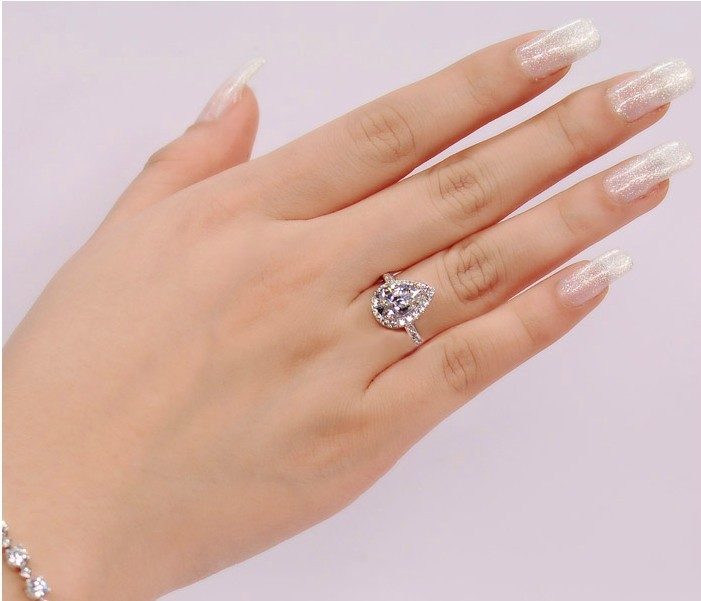 meaning of itchy wedding ring finger rings - Where Does The Wedding Ring Go