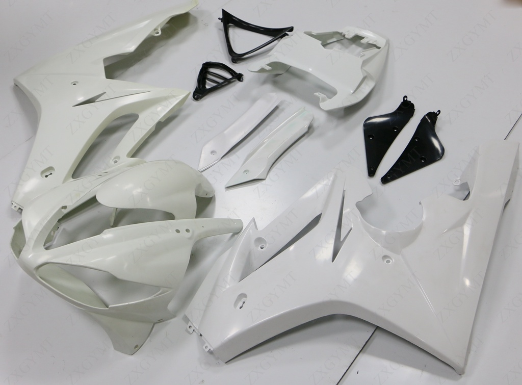 Fairing Body Kit Bodywork for Triumph 675 for Triumph 675 Daytona 2011 2012 2009 2010 09 10 11 12 ZXGYMT