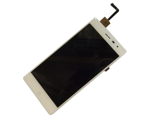 High Quality 5.0 inch For elephone Trunk  LCD Display and Touch Screen Digitizer Assemble Replacement High Quality 5.0 inch For elephone Trunk  LCD Display and Touch Screen Digitizer Assemble Replacement