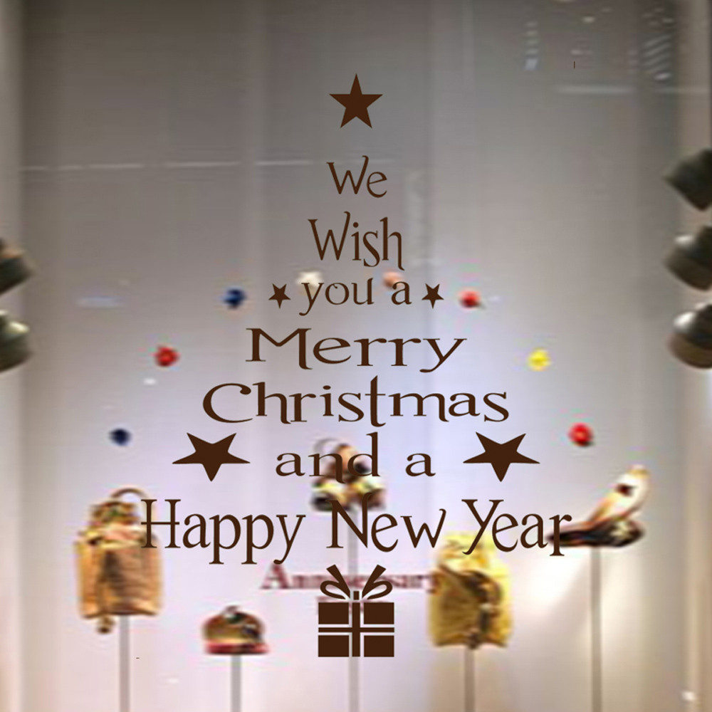 Christmas wall stickers gallery home wall decoration ideas christmas wall stickers images home wall decoration ideas removable christmas wall stickers images home wall decoration amipublicfo Image collections