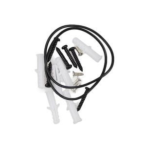 Image 5 - DIYSECUR IP55 Automated Gate Safe Infrared Detector Sensor/ Swing /Sliding/Garage Gate / Door Safety Infrared Photocells