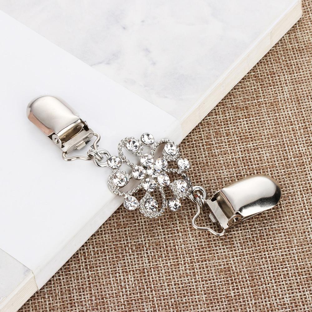 Cute Llama Diamante Keyring Rhinestone handbag Charm Bling gift lama glama *NEW*