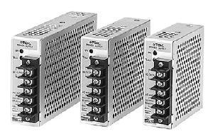 TDK switching power supply EAK15-2R0G tdk 6t216hfa